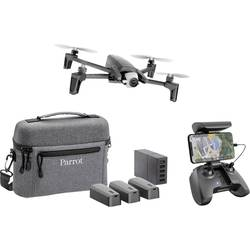 Parrot Anafi Work Industrie Drohne RtF auf rc-flugzeug-kaufen.de ansehen