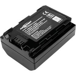 Akumulátor do kamery Ansmann A-Son NP FZ-100 1400-0079, 2000 mAh