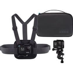 Sada príslušenstva GoPro Sport-Kit AKTAC-001 vhodné pre GoPro Hero