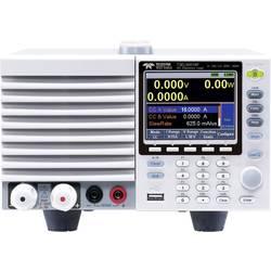Elektronická záťaž Teledyne LeCroy T3EL50015P 15 A, 300 W