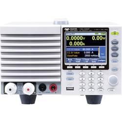 Elektronická záťaž Teledyne LeCroy T3EL15060P 60 A, 300 W