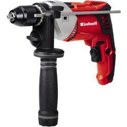 Einhell TE-ID 750/1 E -příklepová vrtačka 750 W vč. příslušenství