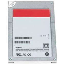 """Interný SSD pevný disk 6,35 cm (2,5 """") Dell 400-AUTR, 960 GB"""