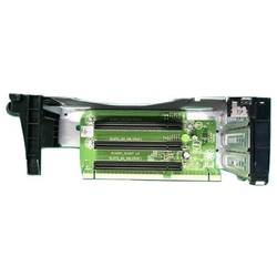 Image of Adapter Dell Dell Riser Card Kit - Riser Card - für P PCIe 2.0 x8