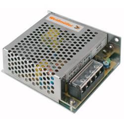 Napájací zdroj Weidmüller CP E SNT 50W 12V 4.2A, 12 V/DC, 4.2 A, 50 W