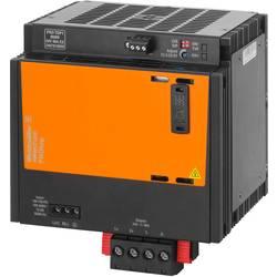 Napájací zdroj Weidmüller PRO TOP1 960W 24V 40A EX, 24 V/DC, 40 A, 960 W