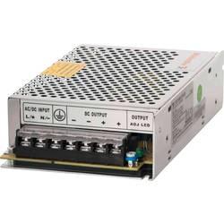 Napájací zdroj Weidmüller CP E SNT 100W 12V 8.5A, 12 V/DC, 8.5 A, 100 W
