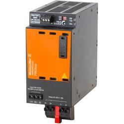 Napájací zdroj Weidmüller PRO TOP1 480W 24V 20A EX, 24 V/DC, 20 A, 480 W