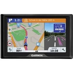 Navigácia Garmin Drive 5 MT-S;12.7 cm 5 palca, pro Evropu
