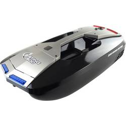 RC Motorboot Amewi Futterboot B500 V2  R auf rc-boot-kaufen.de ansehen