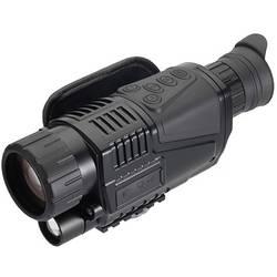 Image of Denver 112110000020 NVI-450 Nachtsichtgerät mit Digitalkamera 5 x 40 mm Generation Digital