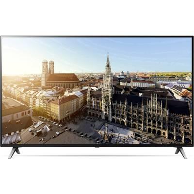 lg electronics 65sm8500 led tv 164 cm 65 zoll eek a a. Black Bedroom Furniture Sets. Home Design Ideas