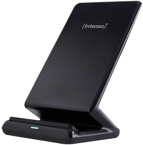 Samsung Induktions Ladegerät EP N5200 EP N5200TBEGWW