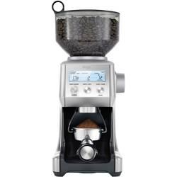 Image of Sage The Smart Grinder Pro SCG820BSS4EEU1 Kaffeemühle Edelstahl Stahl-Kegelmahlwerk