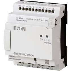 Image of Eaton 197212 EASY-E4-UC-12RCX1 SPS-Steuerungsmodul