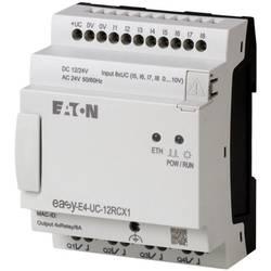 Image of Eaton EASY-E4-AC-12RCX1 EASY-E4-AC-12RCX1 SPS-Steuerungsmodul
