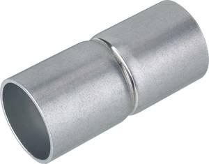 Fraenkische Rohrwerke Alu-Steckmuffe AMS-E 32 20950032