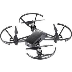 Dron Ryze Tech Tello EDU, RtF, s kamerou