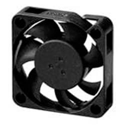Axiálny ventilátor Sunon EE40101S1-1000U-999 171007, 12 V, 28.2 dB, (d x š x v) 40 x 40 x 10 mm