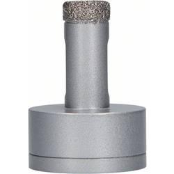 Diamantový vrták pre vŕtanie za sucha 1 ks 16 mm Bosch Accessories 2608599028, 1 ks