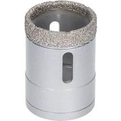 Diamantový vrták pre vŕtanie za sucha 1 ks 40 mm Bosch Accessories 2608599014, 1 ks