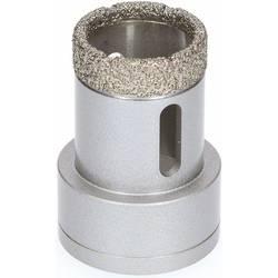 Diamantový vrták pre vŕtanie za sucha 1 ks 32 mm Bosch Accessories 2608599034, 1 ks