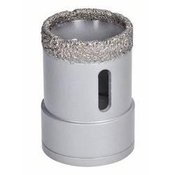 Diamantový vrták pre vŕtanie za sucha 1 ks 38 mm Bosch Accessories 2608599036, 1 ks
