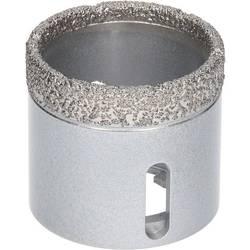 Diamantový vrták pre vŕtanie za sucha 1 ks 45 mm Bosch Accessories 2608599015, 1 ks