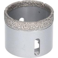 Diamantový vrták pre vŕtanie za sucha 1 ks 51 mm Bosch Accessories 2608599016, 1 ks
