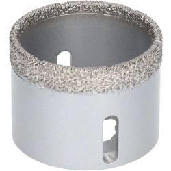 Diamantový vrták pre vŕtanie za sucha 1 ks 55 mm Bosch Accessories 2608599017, 1 ks