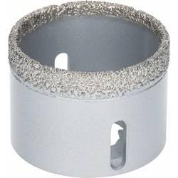 Diamantový vrták pre vŕtanie za sucha 1 ks 57 mm Bosch Accessories 2608599018, 1 ks
