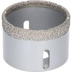 Diamantový vrták pre vŕtanie za sucha 1 ks 60 mm Bosch Accessories 2608599019, 1 ks