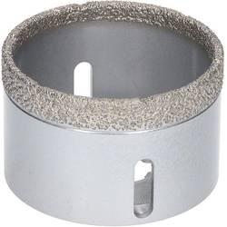Diamantový vrták pre vŕtanie za sucha 1 ks 65 mm Bosch Accessories 2608599020, 1 ks