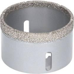 Diamantový vrták pre vŕtanie za sucha 1 ks 67 mm Bosch Accessories 2608599021, 1 ks