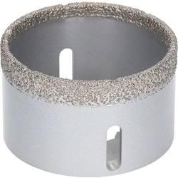 Diamantový vrták pre vŕtanie za sucha 1 ks 68 mm Bosch Accessories 2608599022, 1 ks