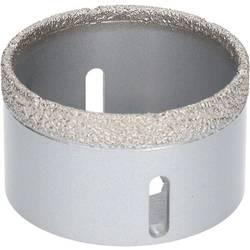 Diamantový vrták pre vŕtanie za sucha 1 ks 70 mm Bosch Accessories 2608599023, 1 ks