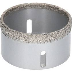 Diamantový vrták pre vŕtanie za sucha 1 ks 75 mm Bosch Accessories 2608599024, 1 ks
