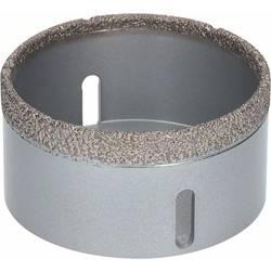 Diamantový vrták pre vŕtanie za sucha 1 ks 80 mm Bosch Accessories 2608599025, 1 ks