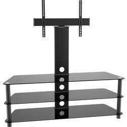 """TV stojan My Wall HM2L, podlahový stojan, sklápajúci, stojan, neflexibilný, 81,3 cm (32"""") - 177,8 cm (70"""")"""