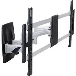 """TV držiak na stenu My Wall HP17L, otočný, naklápací + nakláňací, otočný, 81,3 cm (32"""") - 152,4 cm (60"""")"""