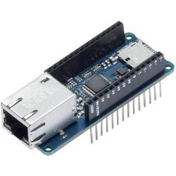 Image of Arduino AG MKR ETH SHIELD