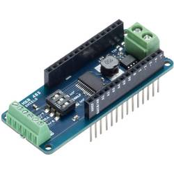 Image of Arduino AG MKR 485 SHIELD