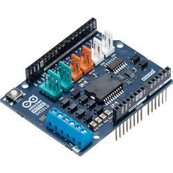 Image of Arduino MOTOR SHIELD
