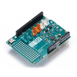 Image of Arduino AG 9 AXES MOTION SHIELD