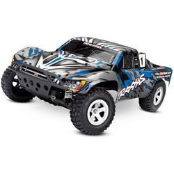 Traxxas Slash 1:10 RC Modellauto Elektro Short Course Heckantrieb (2WD) RtR 2,4 GHz*