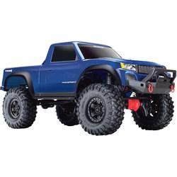 Traxxas TRX-4 Sport Brushed 1:10 RC Modellauto Elektro Crawler Allradantrieb (4WD) RtR 2,4 GHz*
