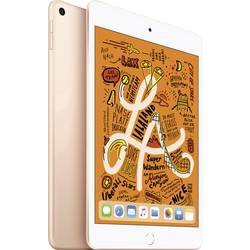 IPad Apple iPad mini (5. Gen), 7.9 palca 64 GB, WiFi, zlatá