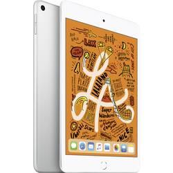 IPad Apple iPad mini (5. Gen), 7.9 palca 64 GB, WiFi, strieborná