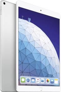 4c3ba89ad281c Apple iPad günstig online kaufen bei Conrad