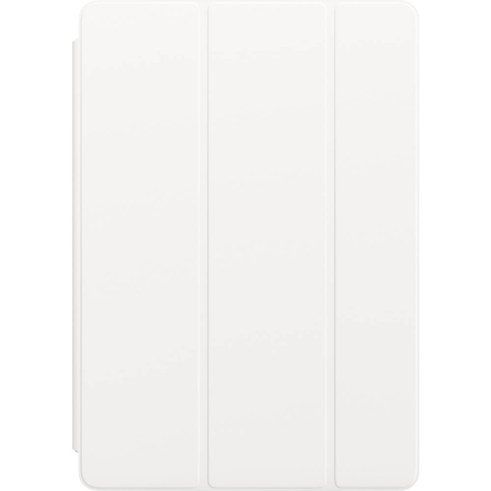 Apple iPad Cover / hoes Bookcase Geschikt voor Apple: iPad Air 10.5, iPad Pro 10.5, iPad 10.2 (2019), iPad 10.2 (2020) Wit